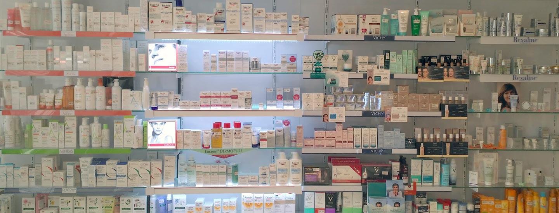 Ljekarna-test-galerija-2