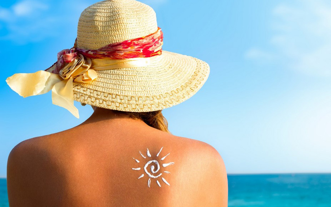 Zaštita od UV zračenja (1. dio)
