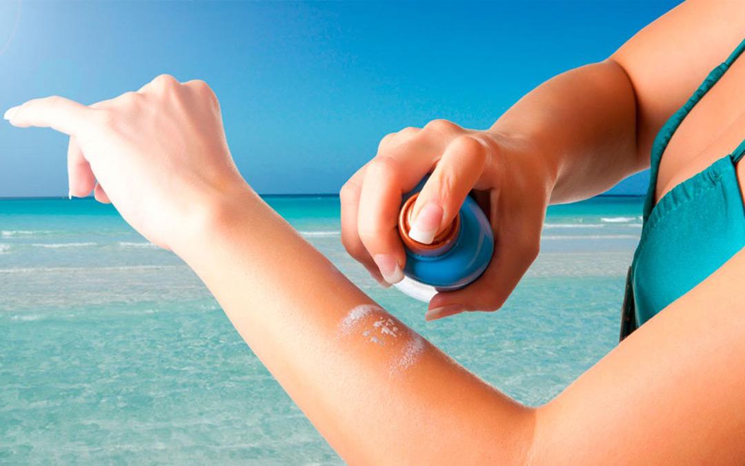 Zaštita od UV zračenja (2. dio)
