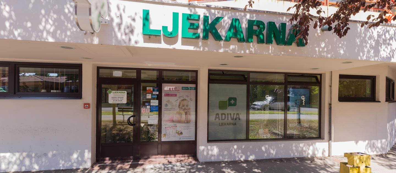 ljekarne_cakovec_cakovec_2-(10-of-14)