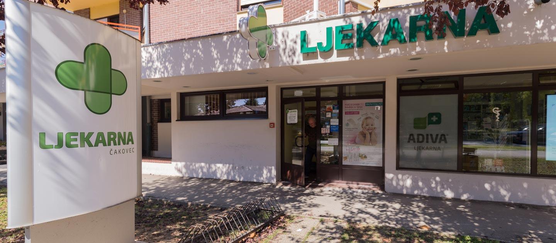 ljekarne_cakovec_cakovec_2-(11-of-14)