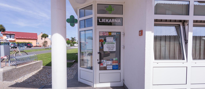 ljekarne_cakovec_kotoriba-(13-of-14)