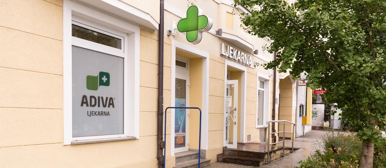 ljekarne_cakovec_mursko_sredisce-(15-of-16)