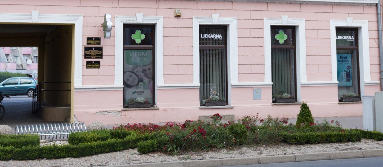 ljekarne_cakovec_prelog-(18-of-18)