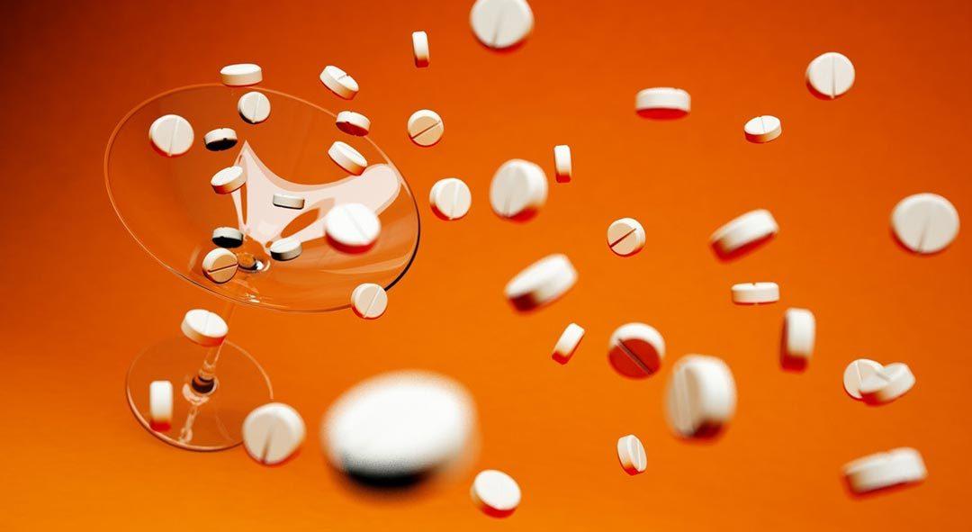 Jesmo li spremni za život bez antibiotika?