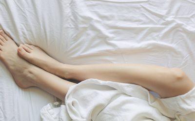 Proširene vene – najčešće oboljenje nogu koje zahvaća četvrtinu čovječanstva