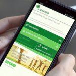 Predstavljamo vam mobilnu aplikaciju za vjerne kupce!