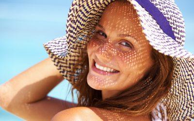 Zaštita od sunca prilagođena uvjetima kože