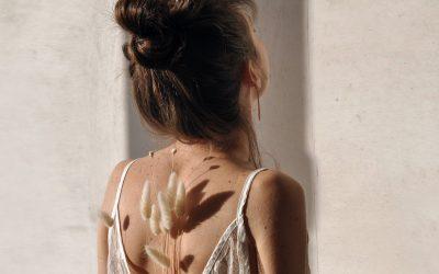 Zaštita kože od sunca počinje iznutra